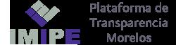 Portal de Transparencia Morelos