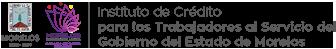 ICTSGEM – Instituto de Crédito Logo